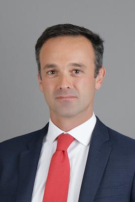 photo of Tomás Centeno