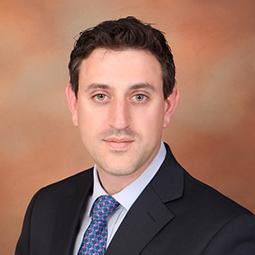 photo of Daniel Fertig