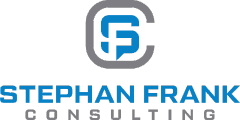 SFC | Stephan Frank Consulting