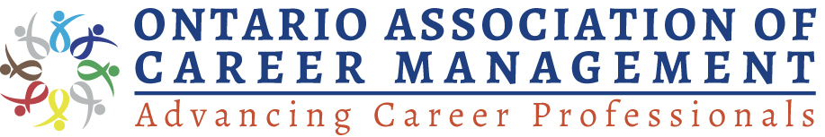 Ontario Association of Career Management