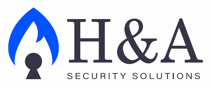 H & A Security Solutions LLC