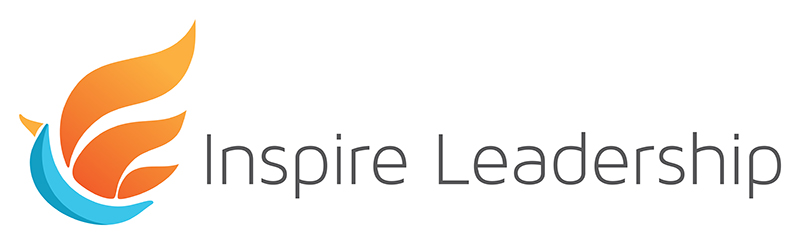 Inspire Leadership LLC