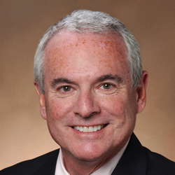 photo of Arlen Meyers, M.D.