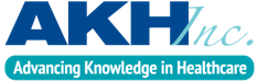 CE Credit Provided by AKH Inc., Advancing Knowledge in Healthcare. AKH Inc., Advancing Knowledge in Healthcare is an approved provider by the California Board of Registered Nursing, Provider Number CEP17011.