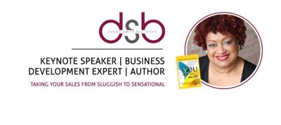 Facilitated by internationally known speaker, author and award-winning coach Donna Smith Bellinger