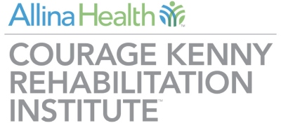 Allina Health Courage Kenny Rehabilitation Institute