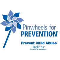 Our mission is simple: To be the voice in Indiana for preventing child abuse in all its forms. We practice this mission by raising awareness, serving as a resource for the community, advocating for preventive policies and programs, and fostering a statewid