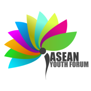Logo of ASEAN Youth Forum