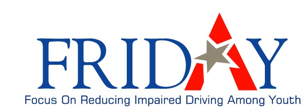 FRIDAY (Focus on Reducing Impaired Driving Among Youth) Program