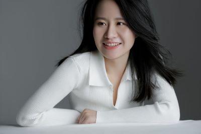 photo of Koni Tang