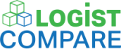 LogistCompare Logo