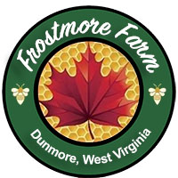 photo of Frostmore Farms