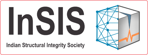 InSIS is a professional society intended to serve all professionals working in the area of Structural Integrity, the science and engineering that affects strength, durability and safety of machines and structures.