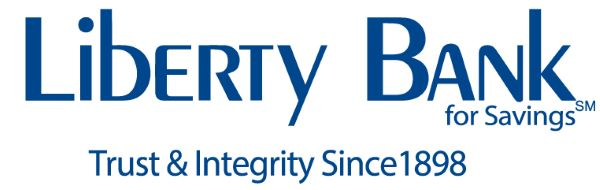 Liberty Bank has been a proud supporter of NHS since 1976. For the past 44 years, Liberty Bank has provided valuable funding for our educational programs and community services and sponsoring our annual awards events.