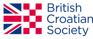 British Croatian Society