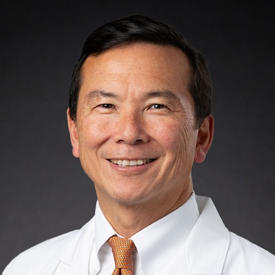 photo of Alan Yahanda, MD, FACS
