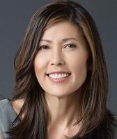 photo of Eunjoo Pacifici, PharmD, PhD
