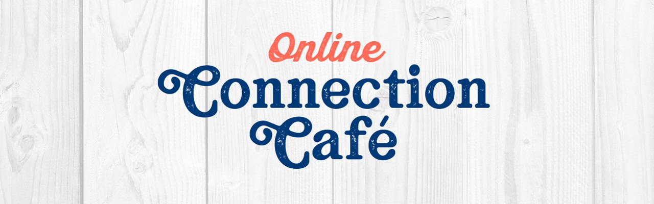 Online Connection Café