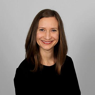 Laura Lourenco, MBA