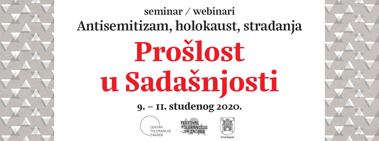 Inovativan i dinamičan webinar o holokaustu kao korak prema tolerantnijem društvu