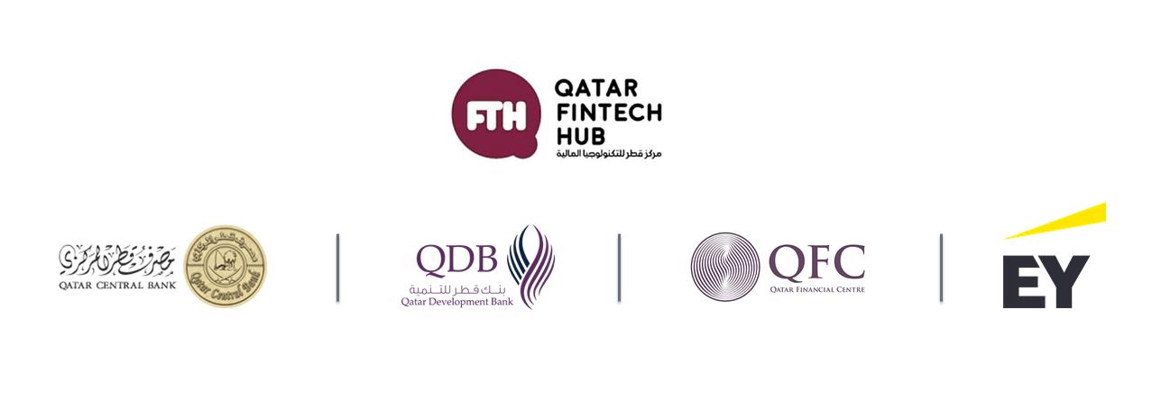 Qatar FinTech Hub Webinar: Reshaping the future of FinTech