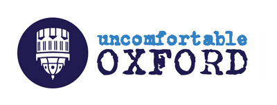 photo of Uncomfortable Oxford