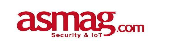 asmag.com, a business news website, provides a content-rich security and IoT industry guide for global buyers.