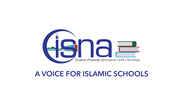 CISNA provides Professional Development, Accreditation services, and Advocates for Islamic Schools.