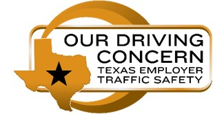 Our Driving Concern provides occupational driving safety training and resources