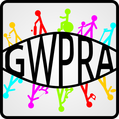 Great Western Park Residents' Association Logo