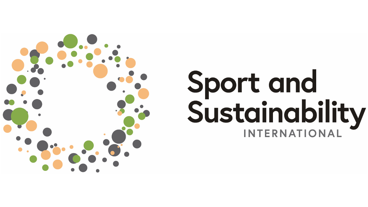 Sport and Sustainability International (SandSI)