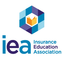 Insurance Education Association