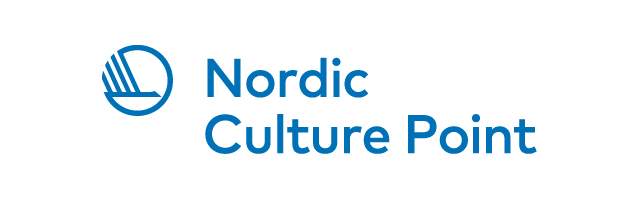 Culture and Art Programme is administered by Nordic Culture Point.
