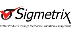 Логотип вебинара