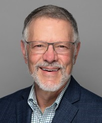 photo of Dr. Steven Chamow