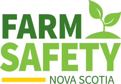 Supporting Nova Scotia farms to keep farmers, their families, and their employees safe.