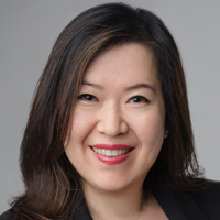 photo of CAROLYN CHIN-PARRY