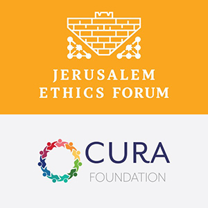 JEF Foundation and Cura Foundation