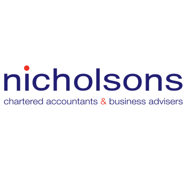 Nicholsons is a firm of Chartered Accountants serving Owner Managed Businesses and Corporate Clients throughout Lincolnshire, plus national and international businesses. We give advice with Financial Services, general business advice as well as HR services