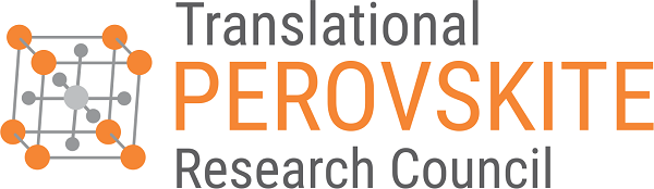 https://www.translationalperovskite.org/