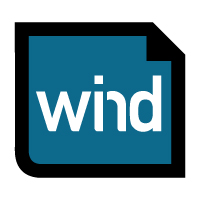 photo of Wind InfoLink