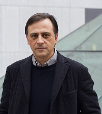 photo of Constantin Gurdgiev
