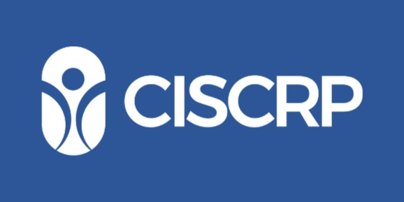 Logo: CISCRP Center for Information and Study on Clinical Research Participation