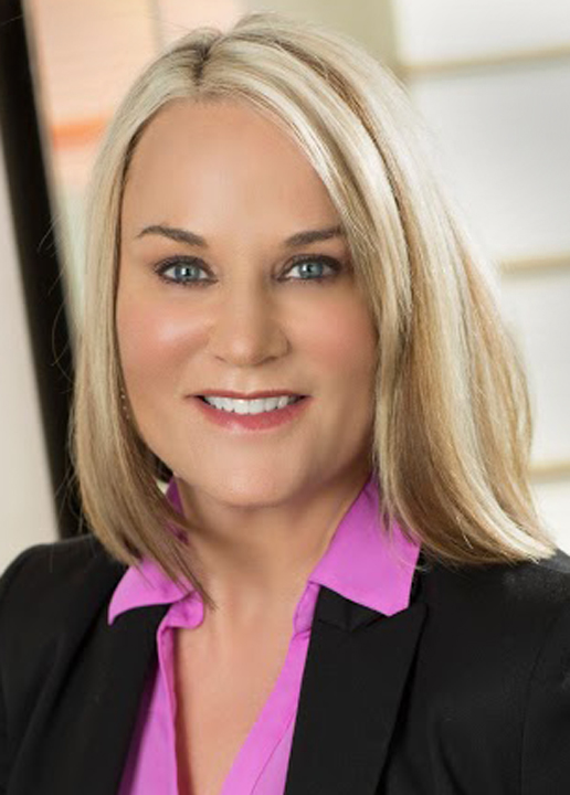 "Kelly McDonald is considered one of the nation's top experts in marketing, the customer experience and consumer trends.  She was named one of the ""10 Most Booked Speakers"" in the U.S.  Kelly does hundreds of speaking events & webcasts each year."