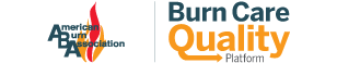 ABA Burn Care Quality Platform