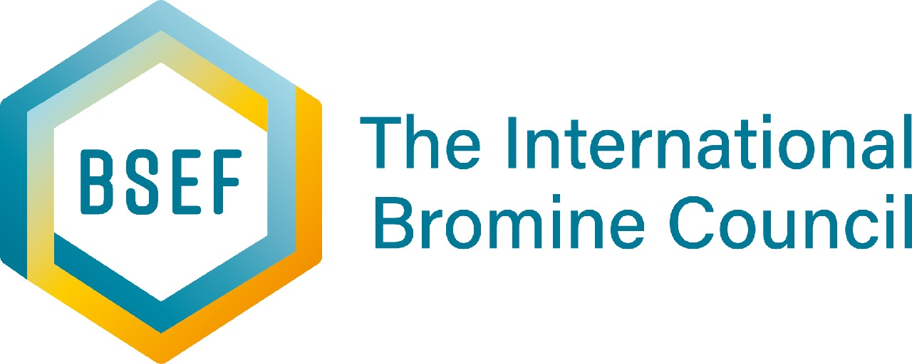 Bromine: Powering Science & Technology