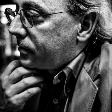 photo of Roger Berkowitz