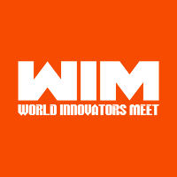 World Innovators Meet