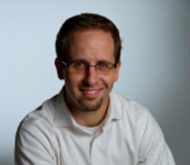 photo of Adam Wexler