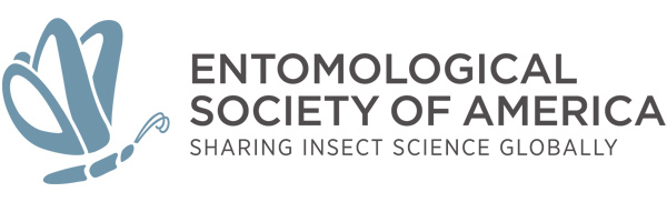 Entomological Society of America Sharing Insect Science Globally